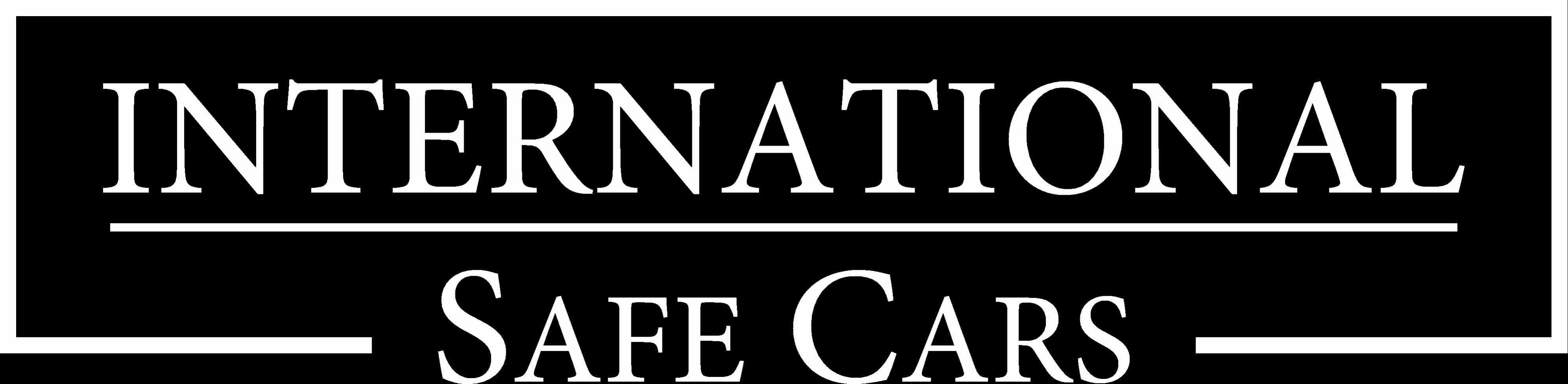 International Safe Cars